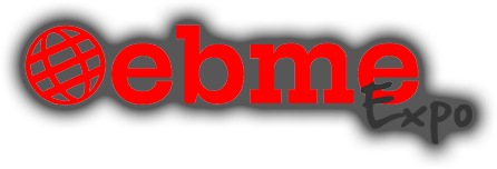 Electronic and Biomedical Engineering Conference | EBME